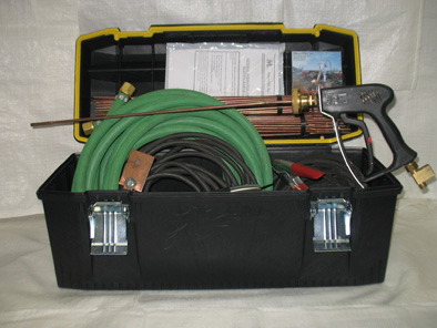 small-thermrod-kit-web